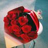 інстаграм букет троянд | flower-power.rv.ua