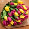 інстаграм тюльпани | flower-power.rv.ua
