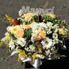 квіти для мами | flower-power.rv.ua