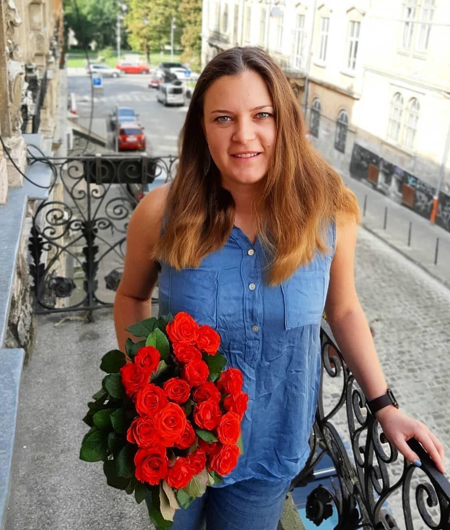 власник магазину | flower-power.rv.ua