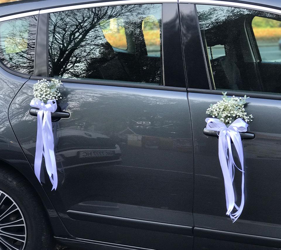 оформлення для весілля | flower-power.rv.ua